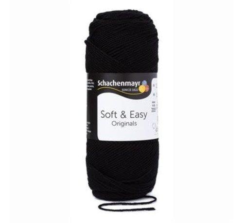 Schachenmayr Schachenmayr Soft & Easy Originals 99