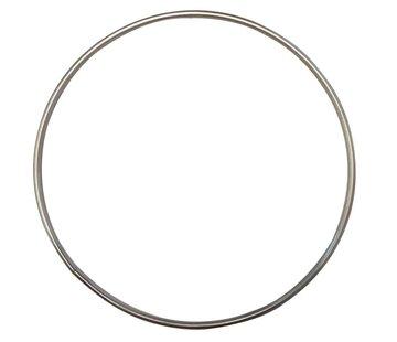 Marlaine Metalen ring 35-120cm