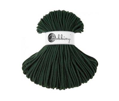 Bobbiny Bobbiny Premium Forest Green