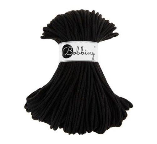 Bobbiny Bobbiny Junior Black