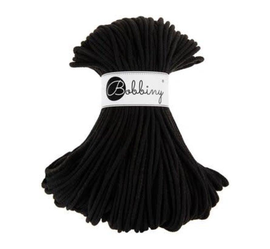 Bobbiny Junior Black