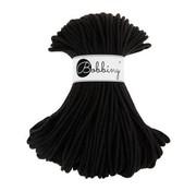 Bobbiny Bobbiny Jumbo Black