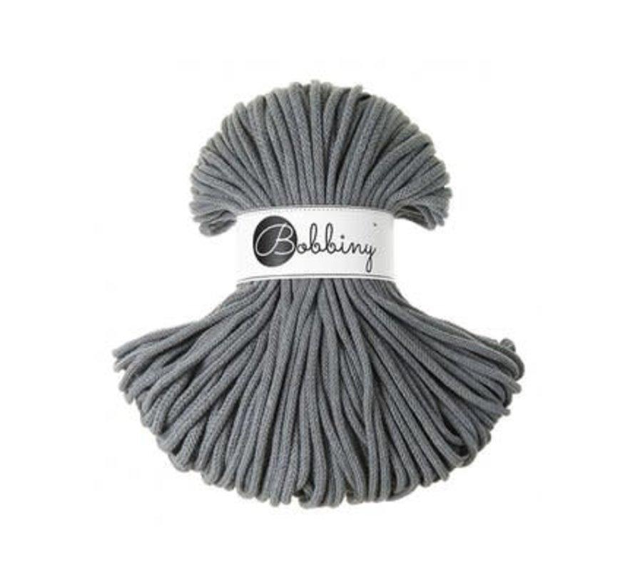Bobbiny Jumbo Steel