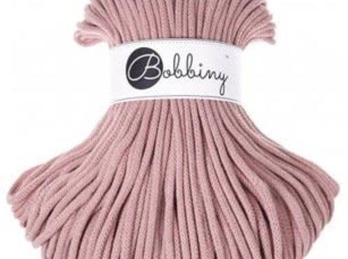 Bobbiny Bobbiny Jumbo Blush