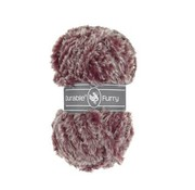 Durable Durable furry 414 Anemone