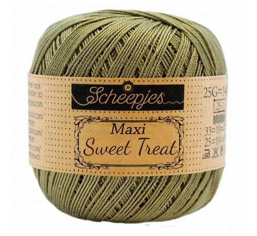 Scheepjes Scheepjes Maxi Sweet Treat 395 Willow