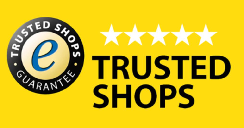 Veilig en vertrouwd online shoppen