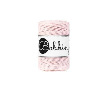 Bobbiny Bobbiny Macrame 1,5mm Baby Pink