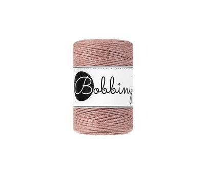 Bobbiny Bobbiny Macrame 1,5mm Blush