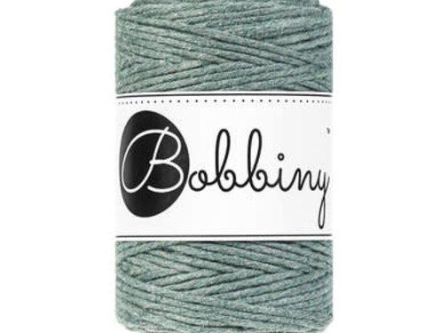 Bobbiny Bobbiny Macrame 1,5mm Laurel