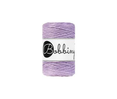 Bobbiny Bobbiny Macrame 1,5mm Lavender