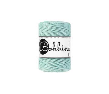 Bobbiny Bobbiny Macrame 1,5mm Mint