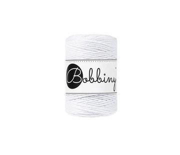 Bobbiny Bobbiny Macrame 1,5mm White