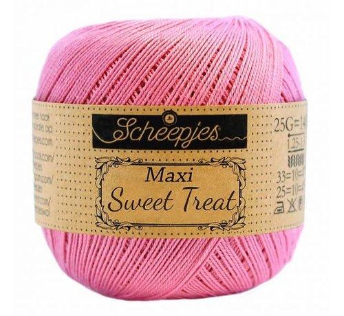 Scheepjes Scheepjes Maxi Sweet Treat 519 Fresia