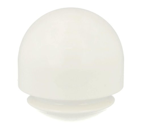 Wobble bal / Tuimelaar 110mm