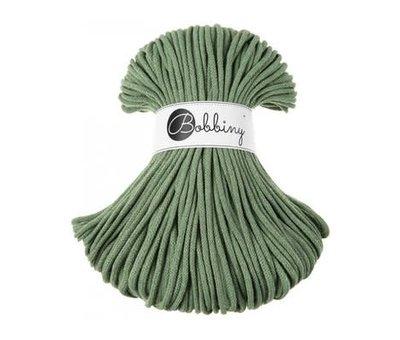 Bobbiny Bobbiny Jumbo Eucalyptus Green