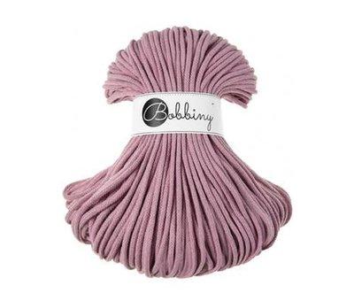 Bobbiny Bobbiny Premium Dusty Pink