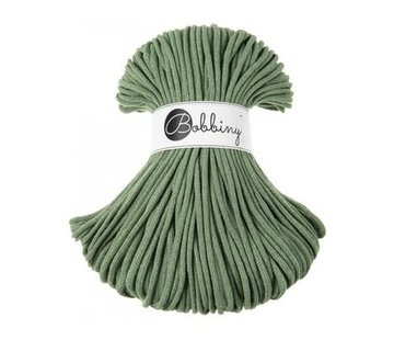 Bobbiny Bobbiny Premium Eucalyptus Green