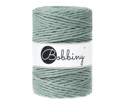 Bobbiny Bobbiny Macramé cord 5mm Laurel
