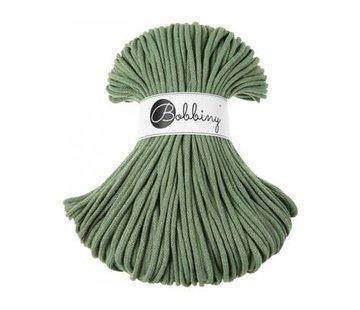 Bobbiny Bobbiny Junior Eucalyptus Green
