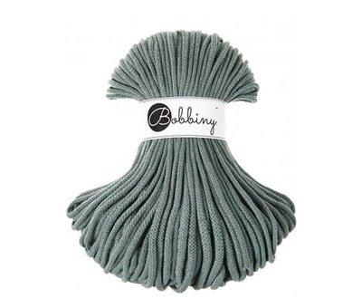 Bobbiny Bobbiny Junior Laurel Silver Limited Edition