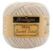 Scheepjes Scheepjes Maxi Sweet Treat 505 Linen