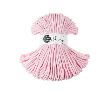 Bobbiny Bobbiny Premium Baby Pink