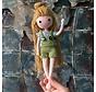 Haakpatroon Elsa - Amilishly
