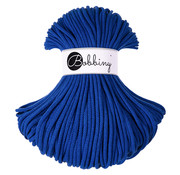 Bobbiny Bobbiny Premium Classic Blue limited edition