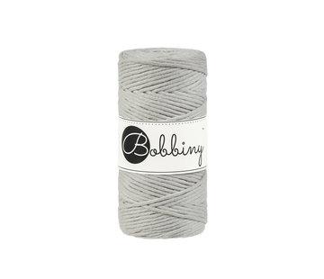 Bobbiny Bobbiny Macrame cord 3mm Beige