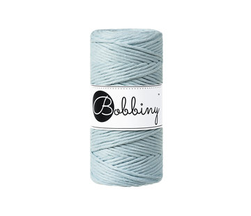 Bobbiny Bobbiny Macrame cord 3mm Misty