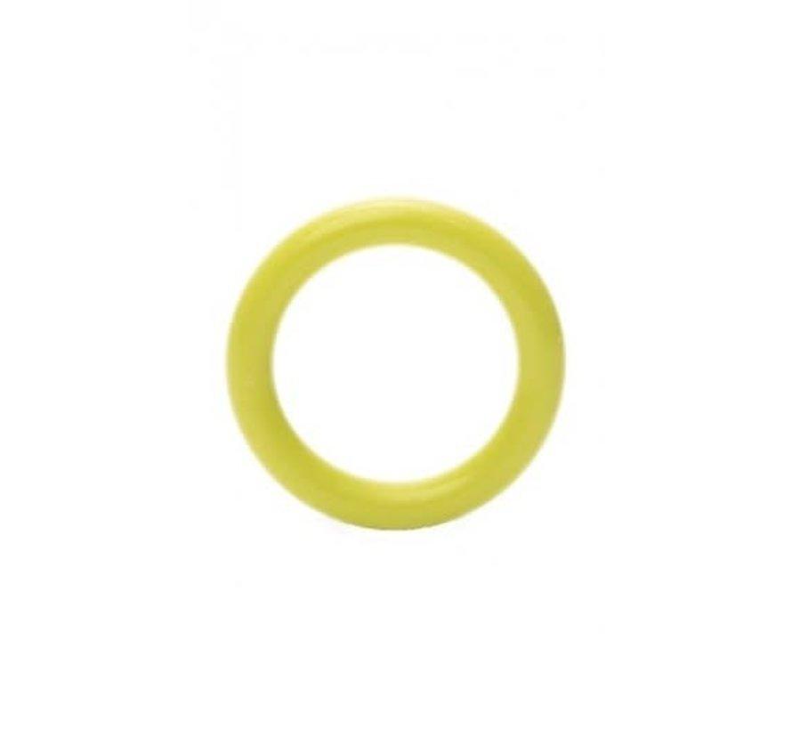 Plastic Ringen 40mm - 5 stuks