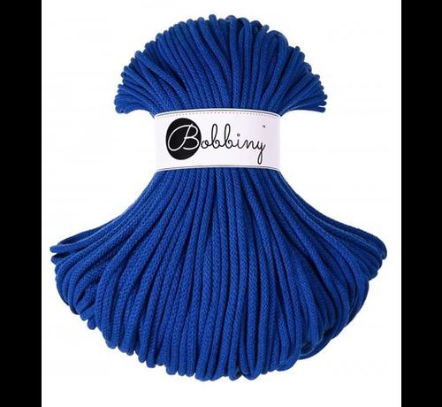 Bobbiny Bobbiny Junior Classic Blue limited edition