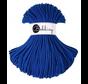 Bobbiny Junior Classic Blue limited edition