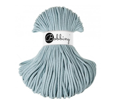 Bobbiny Bobbiny Premium Misty