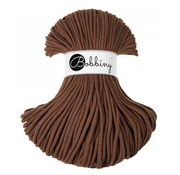 Bobbiny Bobbiny Premium Mocha