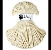 Bobbiny Bobbiny Jumbo Blonde pastelgeel - uitlopend -