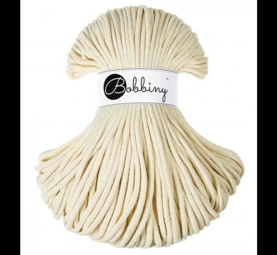 Bobbiny Jumbo Blonde