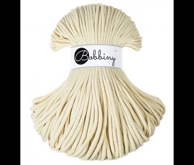Bobbiny Bobbiny Jumbo Blonde