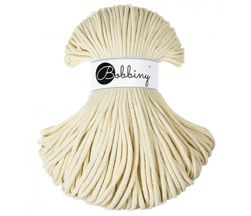 Bobbiny Bobbiny Premium Blonde