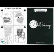 Bobbiny Bobbiny instructiekaart GRATIS Download