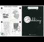 Bobbiny instructiekaart GRATIS Download