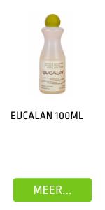 Eucalan wolwasmiddel