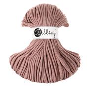 Bobbiny Bobbiny Premium Blush golden