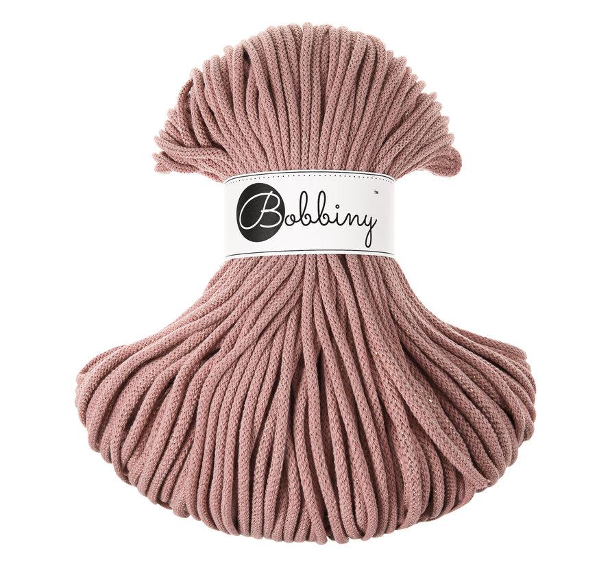 Bobbiny Premium Blush golden