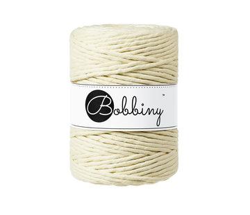 Bobbiny Bobbiny Macramé cord 5mm Blonde