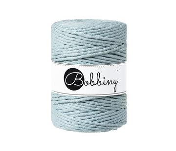 Bobbiny Bobbiny Macramé cord 5mm Misty