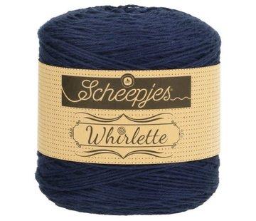 Scheepjes Whirlette Bilberry 868