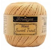 Scheepjes Scheepjes Maxi Sweet Treat 179 Topaz