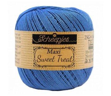 Scheepjes Scheepjes Maxi Sweet Treat 215 Royal Blue